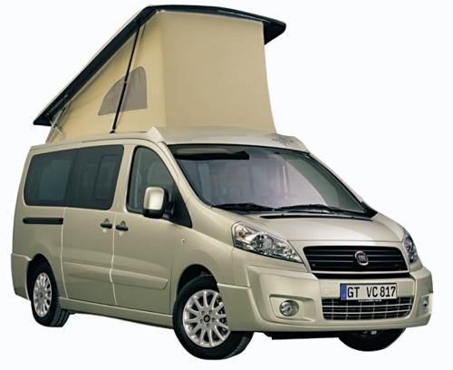 camping cars rapido reprend l 39 allemand westfalia. Black Bedroom Furniture Sets. Home Design Ideas