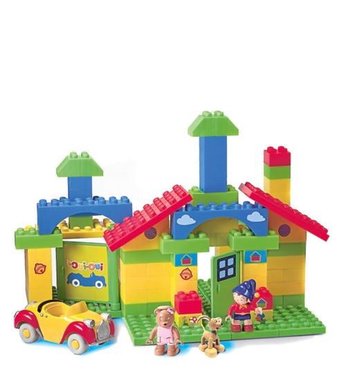 jouets oui oui jeux et jouets sur enperdresonlapin. Black Bedroom Furniture Sets. Home Design Ideas