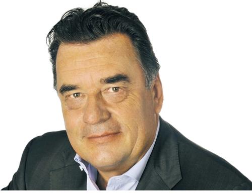 Jean-Claude Michel Net Worth