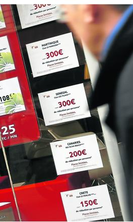 Nouvelles fronti res une fusion au co t astronomique - Greffe du tribunal de commerce de bobigny ...