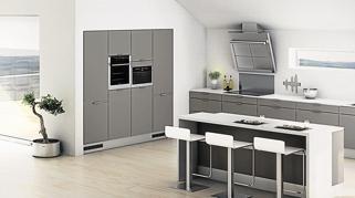 les cuisines hygena misent sur les prix pour se relancer. Black Bedroom Furniture Sets. Home Design Ideas