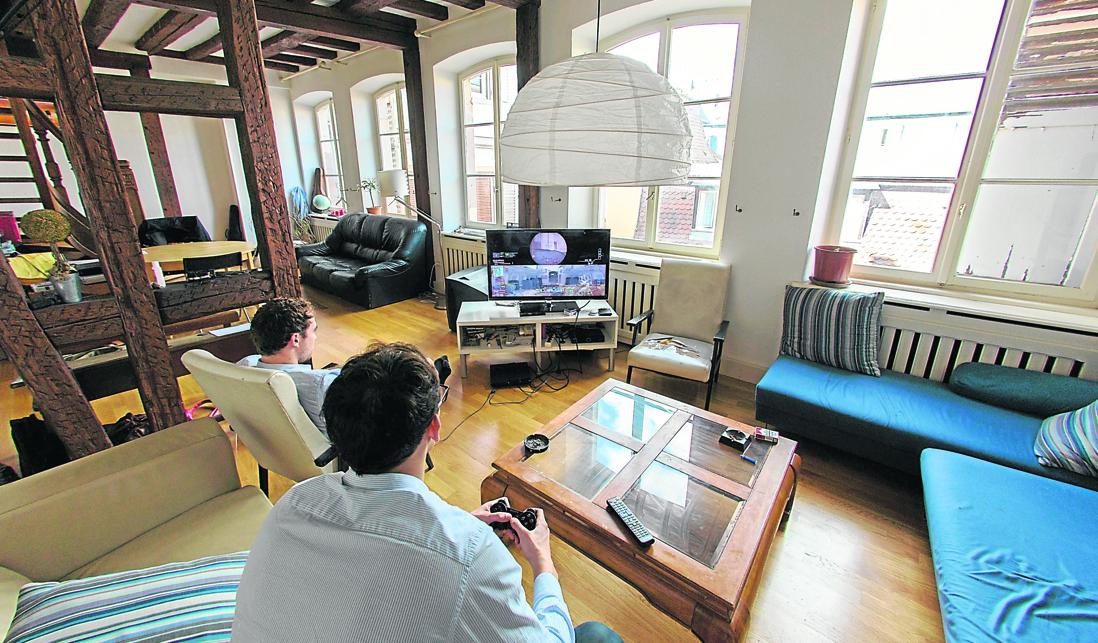 des id es pour acheter moins cher et gonfler son rendement locatif. Black Bedroom Furniture Sets. Home Design Ideas