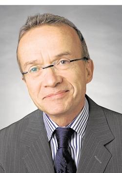 Dentons va former le 7 e cabinet mondial - Cabinet d avocat americain ...