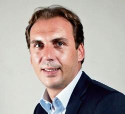 <b>Thierry Sommelet</b> &middot; Bpifrance entre au capital de Talend, acteur clef du Big ... - ECH21582116_1