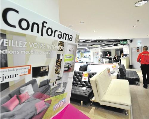 service client bnp paribas gratuit. Black Bedroom Furniture Sets. Home Design Ideas