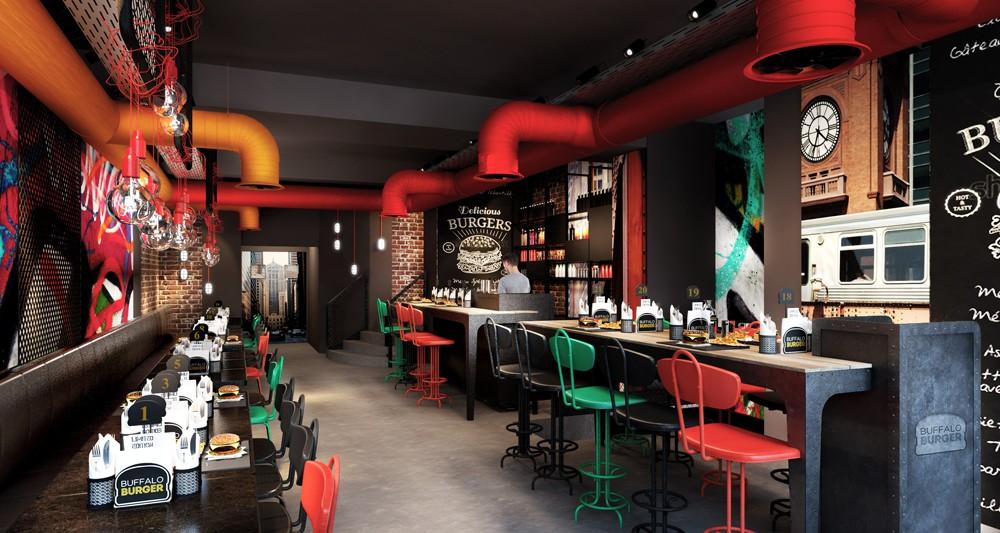 Restaurant Jeux De Societe Lille