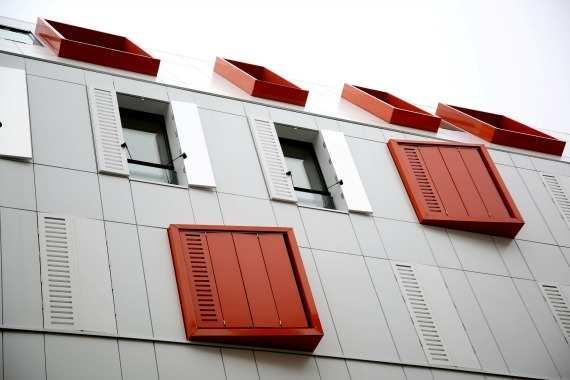 Les projets de la mairie de Paris pour réformer l'attribution des logements sociaux