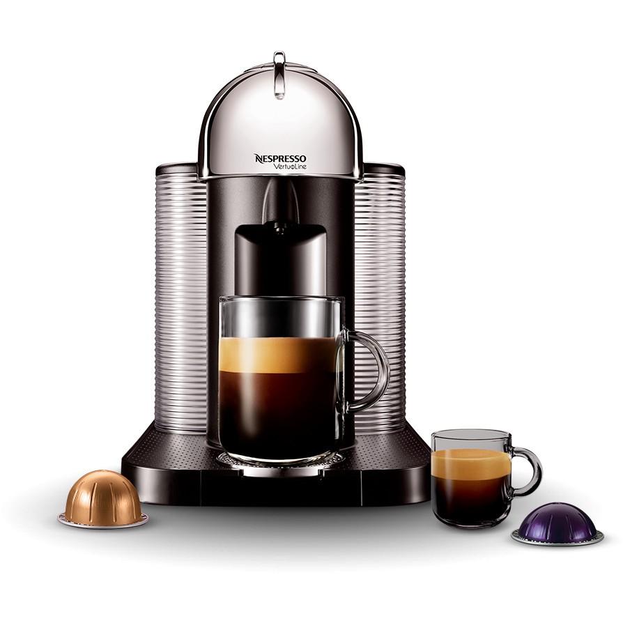 machine multi boisson nespresso ustensiles de cuisine. Black Bedroom Furniture Sets. Home Design Ideas