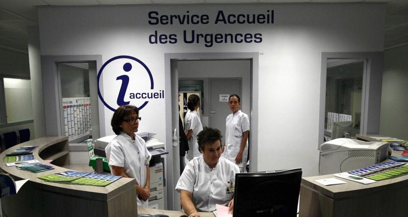 Les soins se concentrent autour du centre hospitalier de perpignan - Mobile ch perpignan fr ...