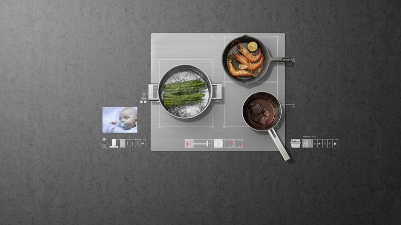 Image filtre 1
