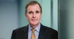 Michael Dobson : Schroders : « Personne ne peut dire ce qui se passerait en cas de Brexit »