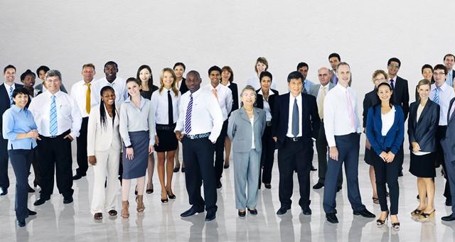 Management et diversité, mode d'emploi