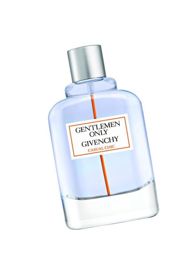 Masculine Comment Echos La Parfumerie Réinvente Les Se T Elle bvYf76gy