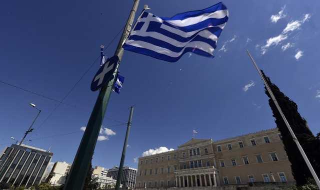 Grèce: début d'accord avec les créanciers