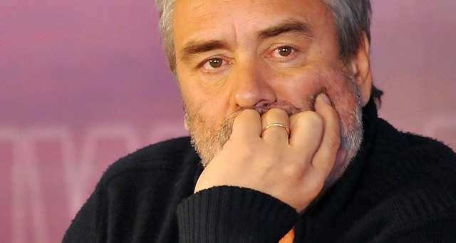 Luc Besson fait monter la pression pour tourner «Valérian» en France