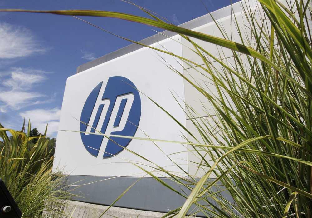 Le buzz des Etats-Unis: HP taille à la hache dans ses effectifs