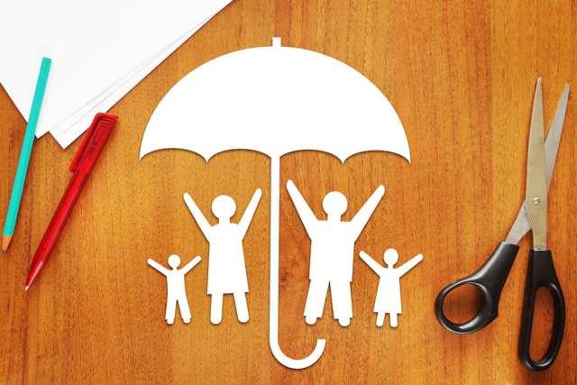Auto, habitation, santé: les tarifs 2016 de l'assurance vers la modération
