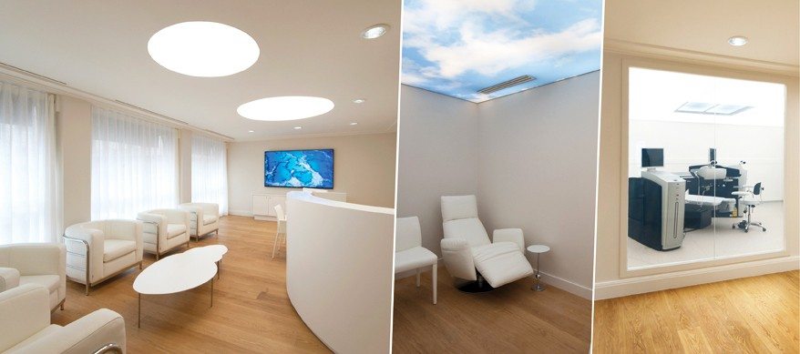 optic 2000 gagne contre optical center et voit sa m ga amende annul e. Black Bedroom Furniture Sets. Home Design Ideas