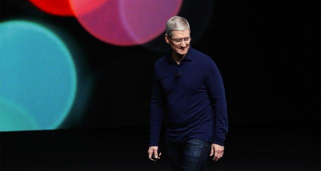 Apple : 4 axes stratégiques pour relancer l'iPhone