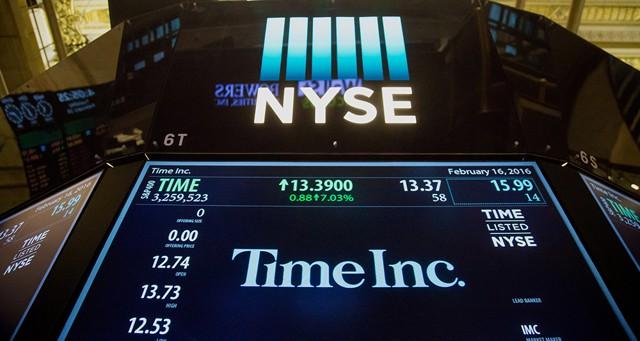 Time Warner : un géant des médias à l'histoire tumultueuse