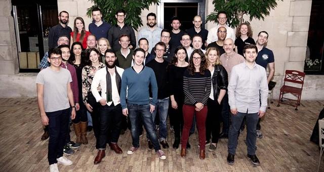 Opendatasoft, un champion français de la donnée