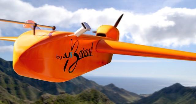 Le marché des drones freiné par les incertitudes légales