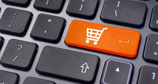 Bruxelles veut changer les règles de la TVA pour booster l'e-commerce