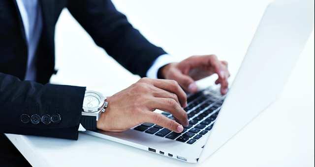Des cours en ligne pour apprendre à investir en Bourse