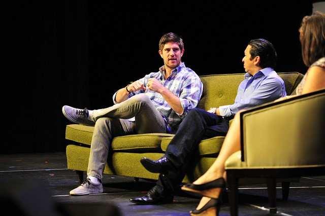 Economie à la demande : tous les acteurs bientôt dépendants d'Uber ?