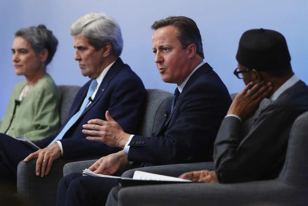 Sous la pression, Londres commence à faire le ménage dans ses paradis fiscaux