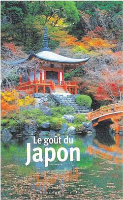 Le Japon, version zen