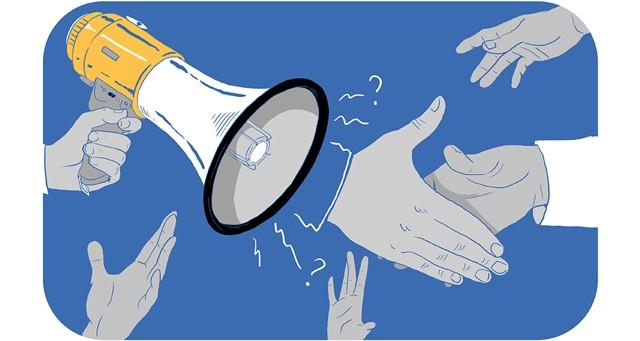 L'appel d'offres façonne la relation annonceur-agence