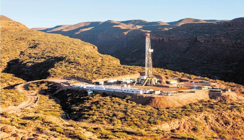 Pétrole : malgré le rebond du baril, les grands projets tardent à repartir