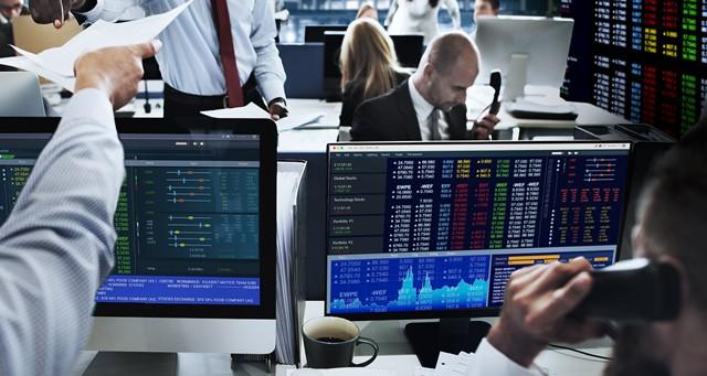Symphony, la nouvelle licorne favorite de Wall Street