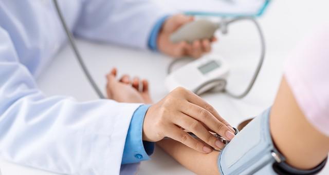Suivi médical des salariés : des allégements et des évolutions