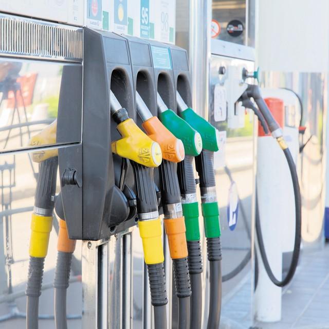 Transport de carburant : retour à la normale après la levée de la grève