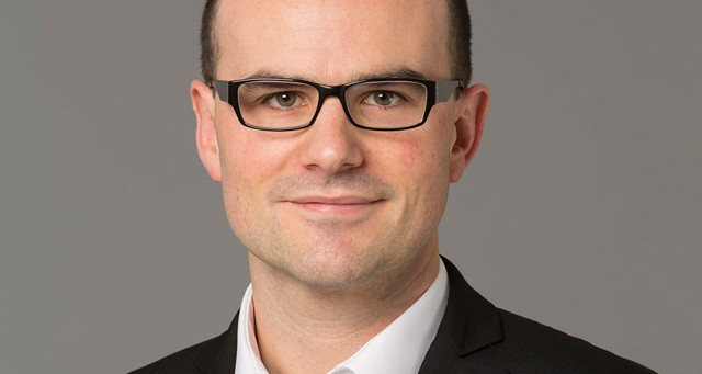 Alexandre Nodale : « Conforama va créer et tester trois nouvelles enseignes »