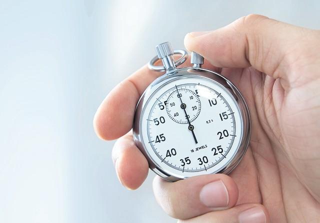 Digitale attitude : 90 minutes pour décomplexER