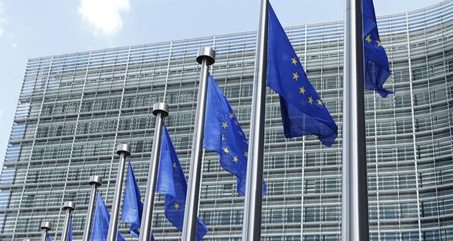 Un nouvel exemple de la lutte antitrust menée par l'Europe, après les cas Microsoft et Intel