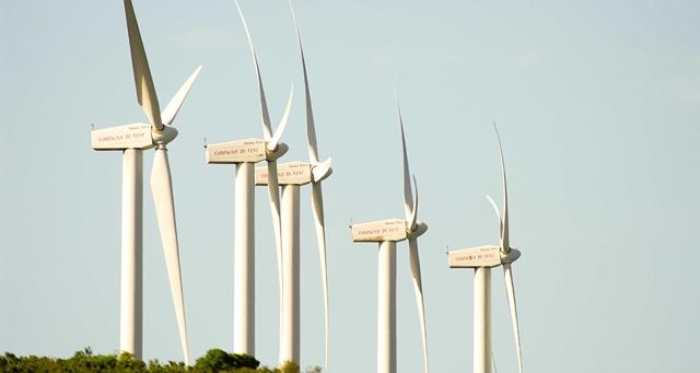 Energies vertes : la course au rachat de PME est lancée