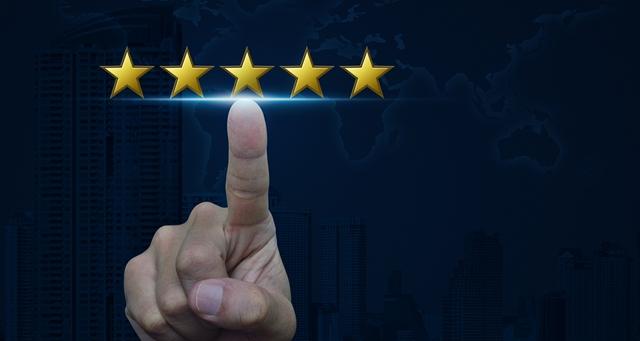 Pour évaluer une start-up, il faut concilier les points de vue