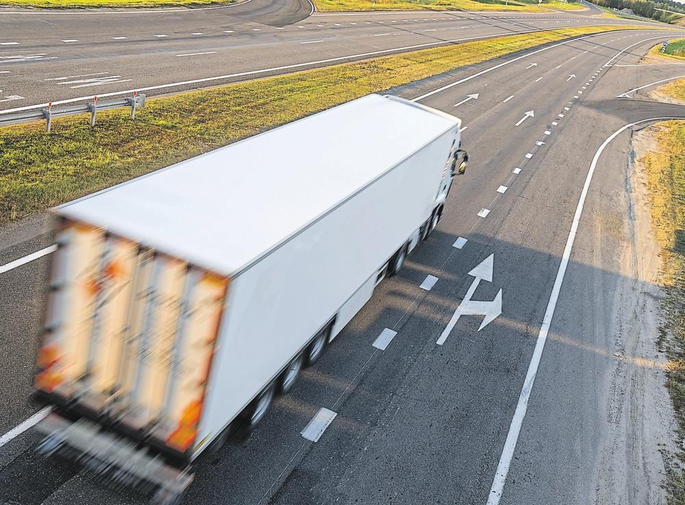 Dans le secteur routier, la pénurie de chauffeurs s'amplifie