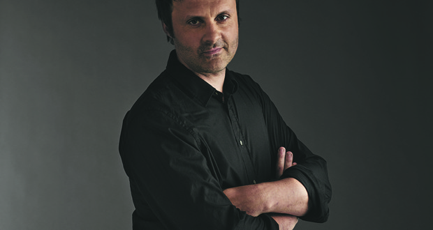 Thierry Petit (showroomprivé) : «Aujourd'hui, on doit se réinventer pour durer»